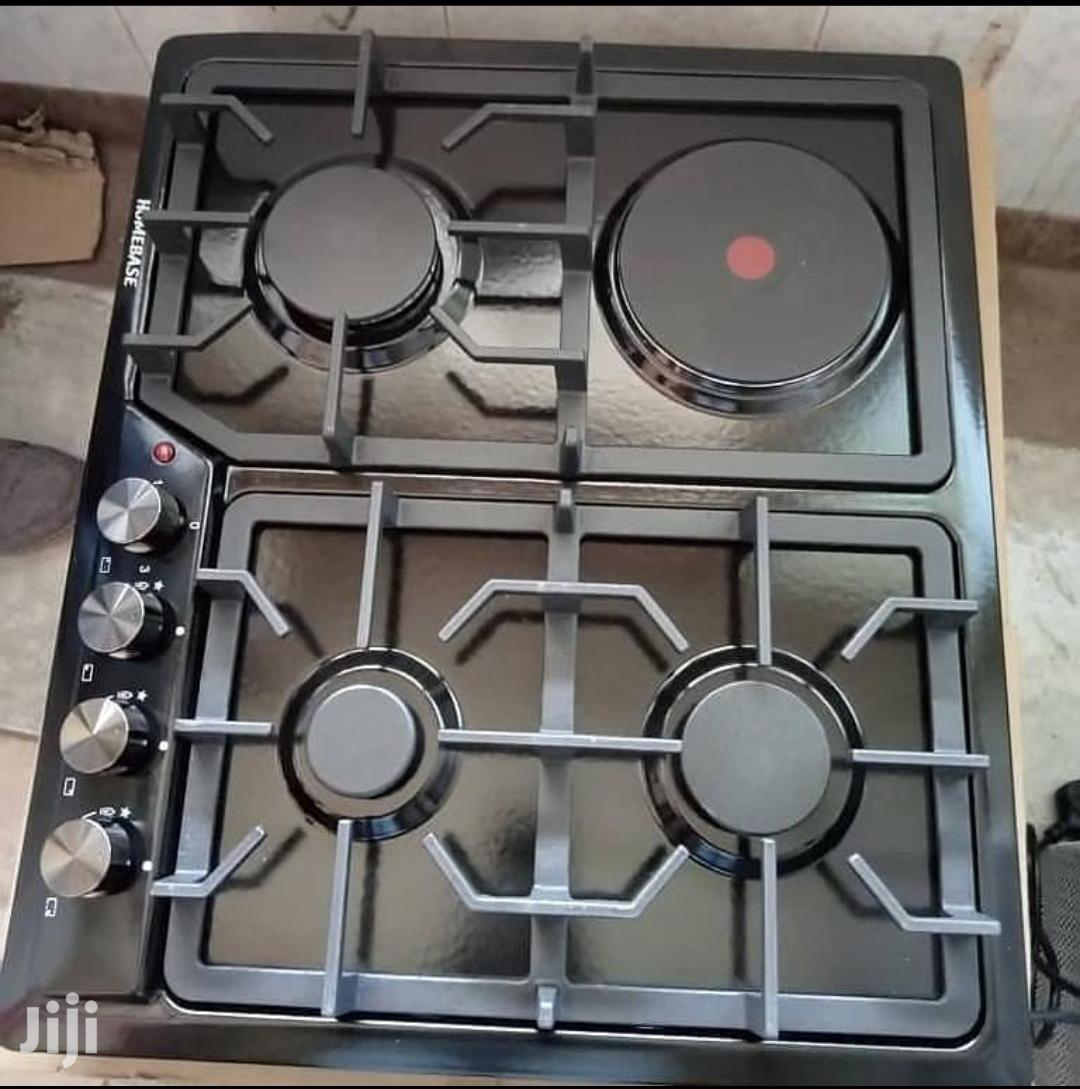 Gas Cooker | Kitchen Appliances for sale in Ilala, Dar es Salaam, Tanzania