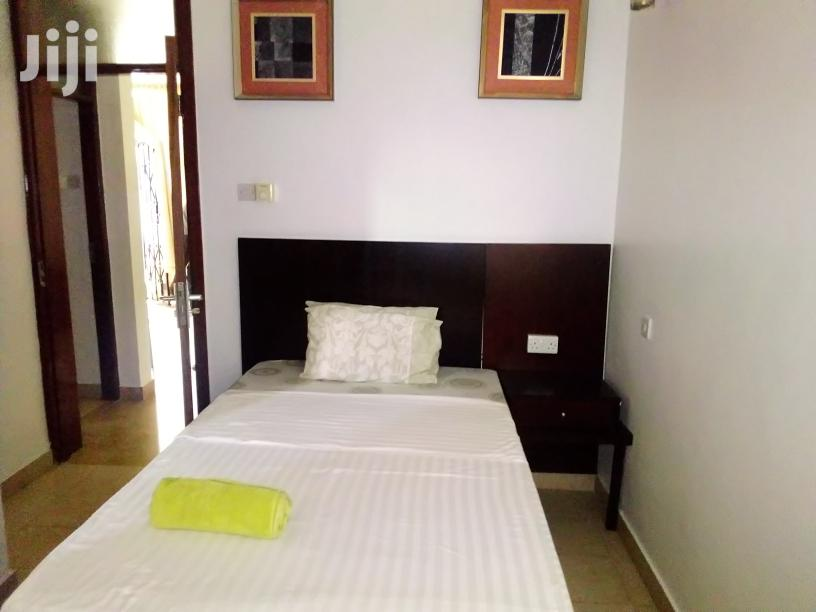 Luxury 2 Bedrooms Fully Furnished For Rent At Mikocheni