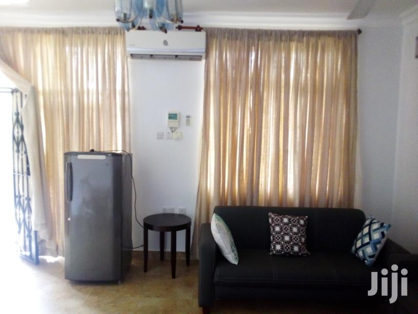 Luxury 2 Bedrooms Fully Furnished For Rent At Mikocheni | Houses & Apartments For Rent for sale in Mikocheni, Kinondoni, Tanzania