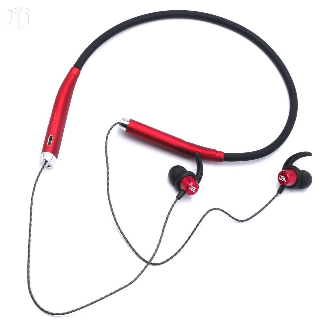 JBL Stereo Headphones V88 | Headphones for sale in Ilala, Dar es Salaam, Tanzania