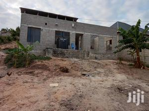 House For Sale | Houses & Apartments For Sale for sale in Ilala, Kinyerezi
