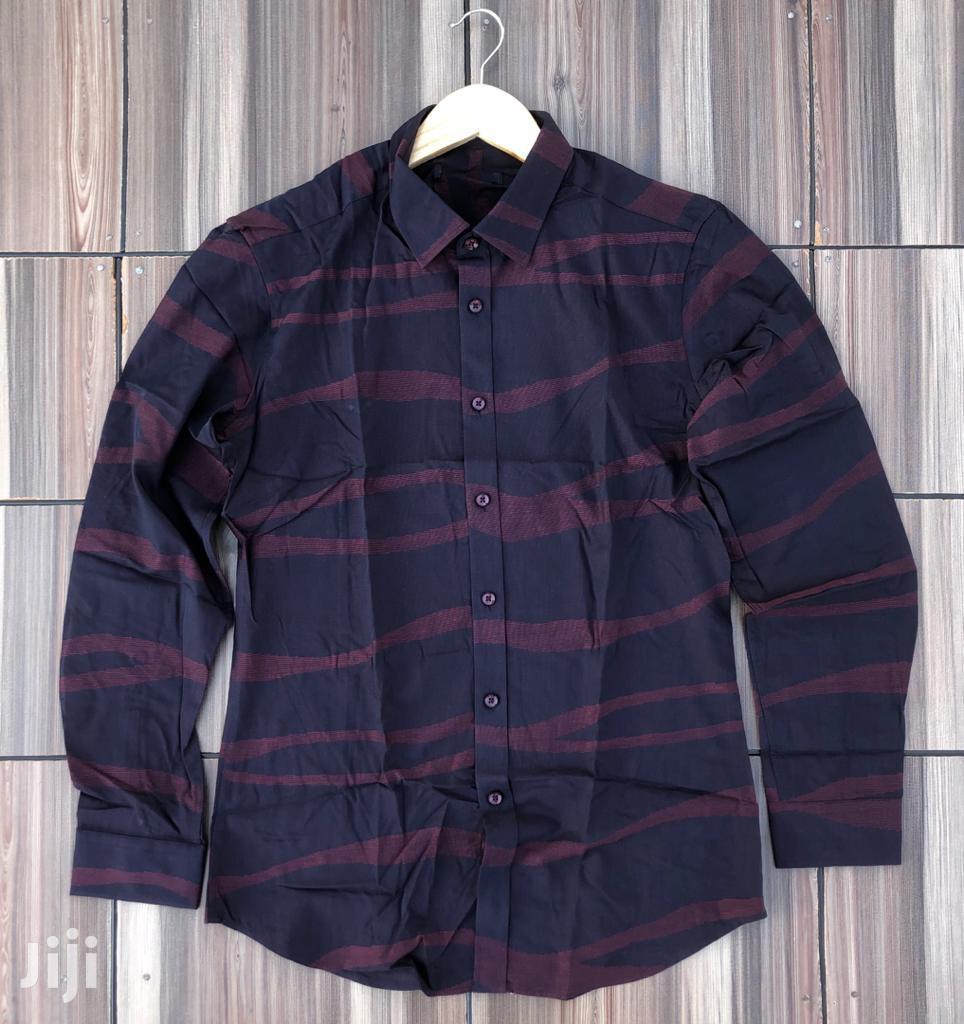Archive: Shirts Original