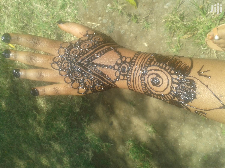 Henna Styles | Arts & Crafts for sale in Arusha, Arusha Region, Tanzania