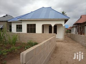 3 Bedroom House In Mbagala Chamazi For Sale | Houses & Apartments For Sale for sale in Dar es Salaam, Temeke
