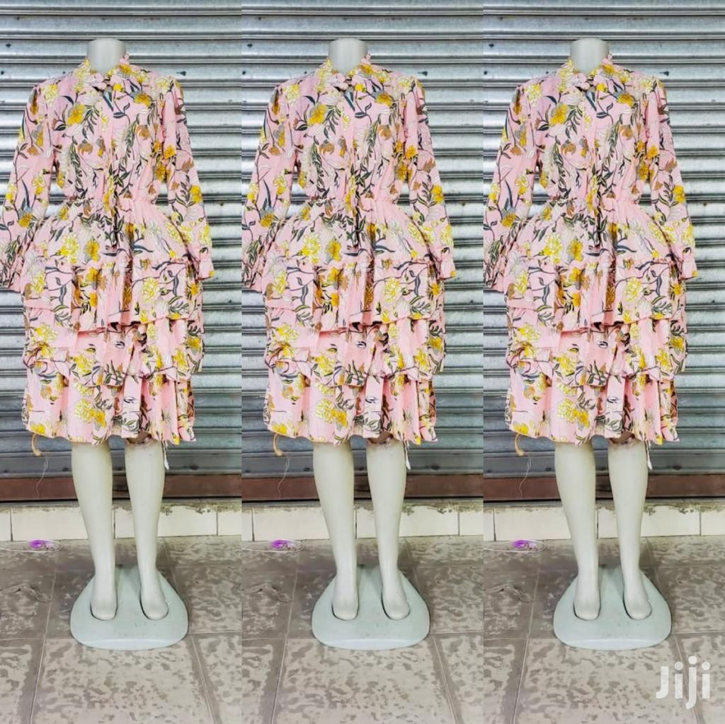Archive: Shorts Dress Available