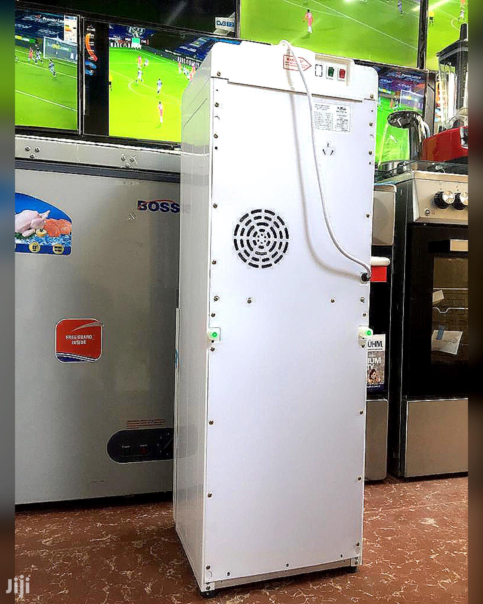 Electro Master Water Dispenser | Kitchen Appliances for sale in Ilala, Dar es Salaam, Tanzania