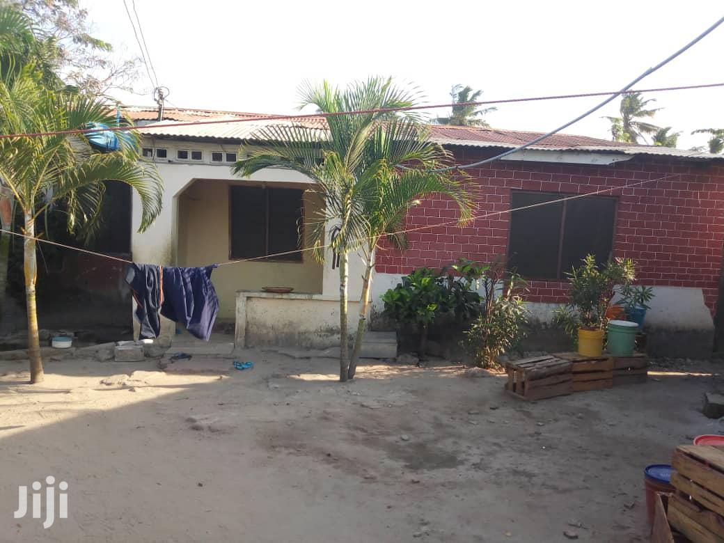 Nyumba Inauzwa | Houses & Apartments For Sale for sale in Pugu, Ilala, Tanzania