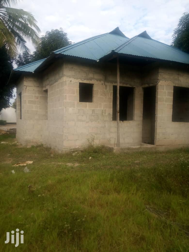 Nyumba Inauzwa | Houses & Apartments For Sale for sale in Temeke, Dar es Salaam, Tanzania