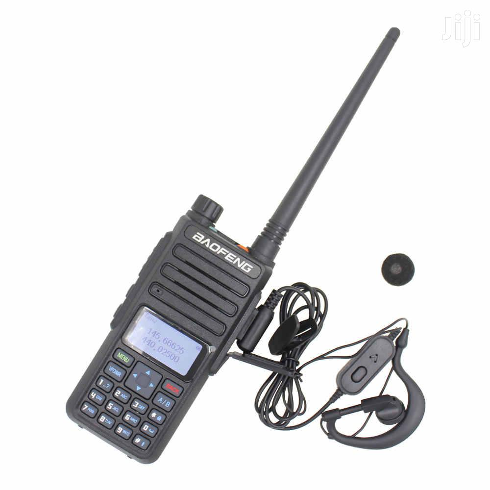 Two Way Radio | Audio & Music Equipment for sale in Kinondoni, Dar es Salaam, Tanzania