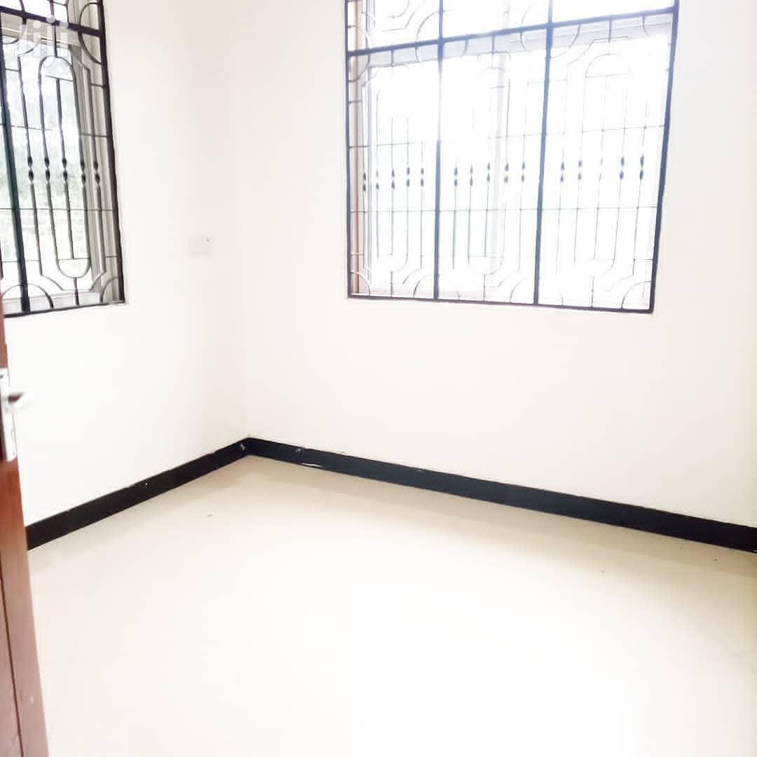 Stand Alone House   Houses & Apartments For Rent for sale in Kimara, Kinondoni, Tanzania