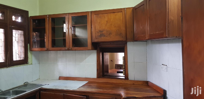 Nyumba Inapangishwa Sinza Mori Mkabala Na Bigbon | Houses & Apartments For Rent for sale in Sinza, Kinondoni, Tanzania