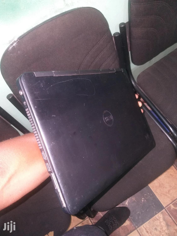 Laptop Dell Latitude E5440 4GB Intel Core i5 HDD 500GB | Laptops & Computers for sale in Ilala, Dar es Salaam, Tanzania