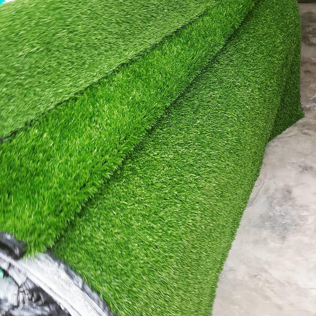 Archive: Artificial Grass Carpet