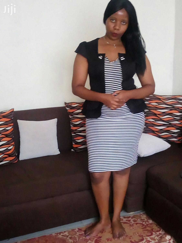 Teacher In Primary Education