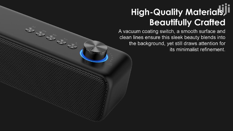 Oraimo OBS-91D Soundful Wireless Speaker | Audio & Music Equipment for sale in Ilala, Dar es Salaam, Tanzania