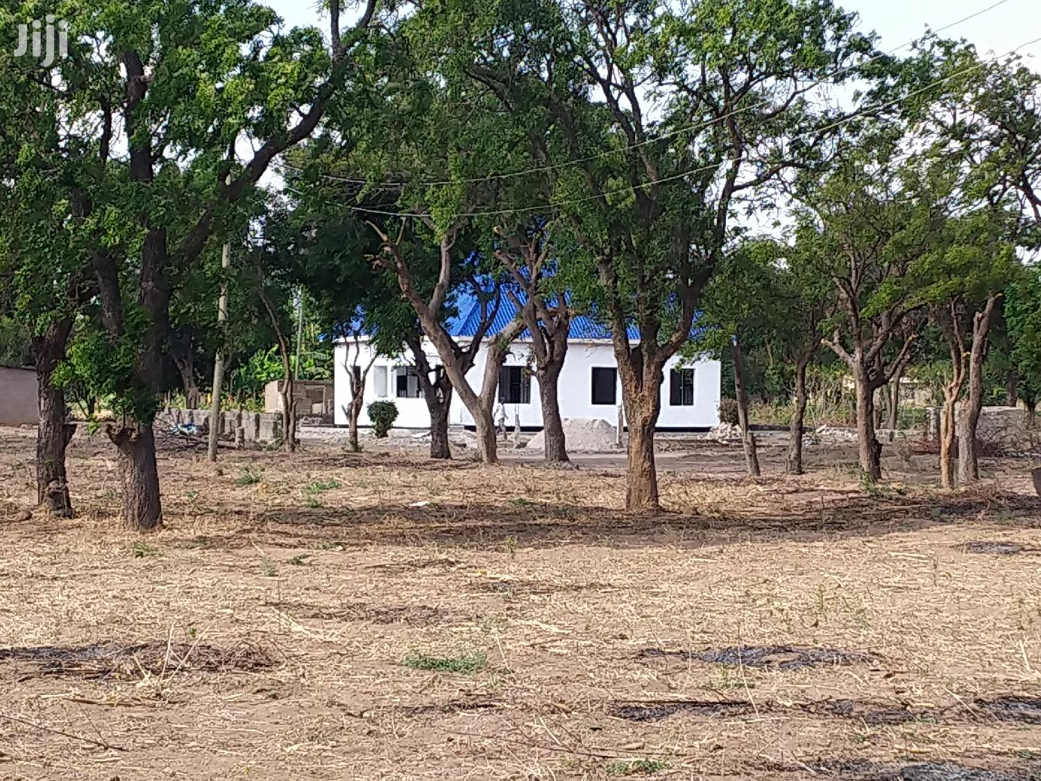 Nyumba Inapangishwa | Houses & Apartments For Rent for sale in Dodoma Rural, Dodoma Region, Tanzania