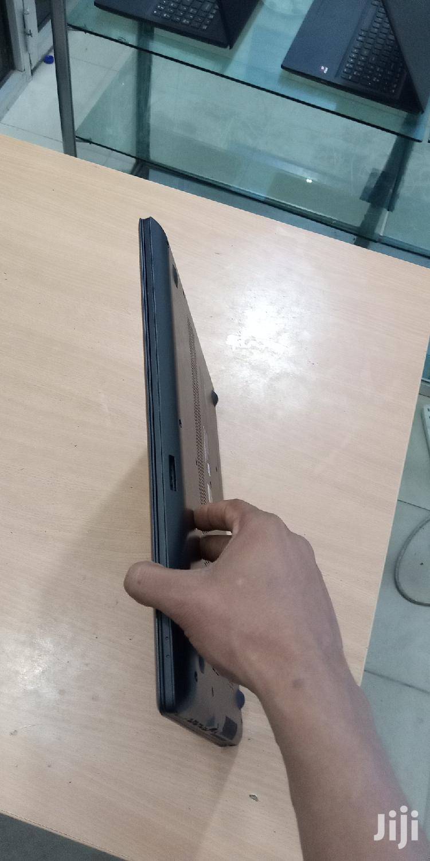Laptop Lenovo IdeaPad 100 4GB Intel Core I5 HDD 500GB | Laptops & Computers for sale in Ilala, Dar es Salaam, Tanzania