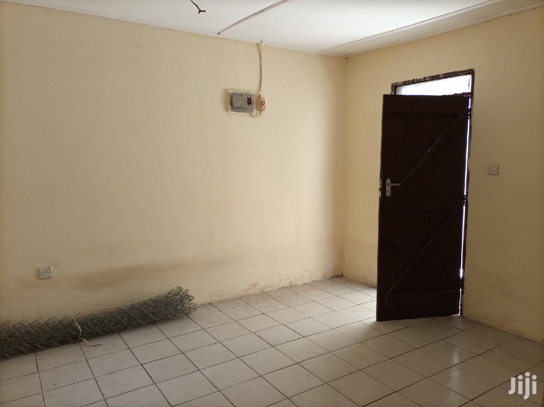 Chumba,Sebule,Jiko Na Choo Ndani | Houses & Apartments For Rent for sale in Kinondoni, Dar es Salaam, Tanzania