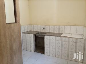 Chumba,Sebule,Jiko Na Choo Ndani | Houses & Apartments For Rent for sale in Dar es Salaam, Kinondoni