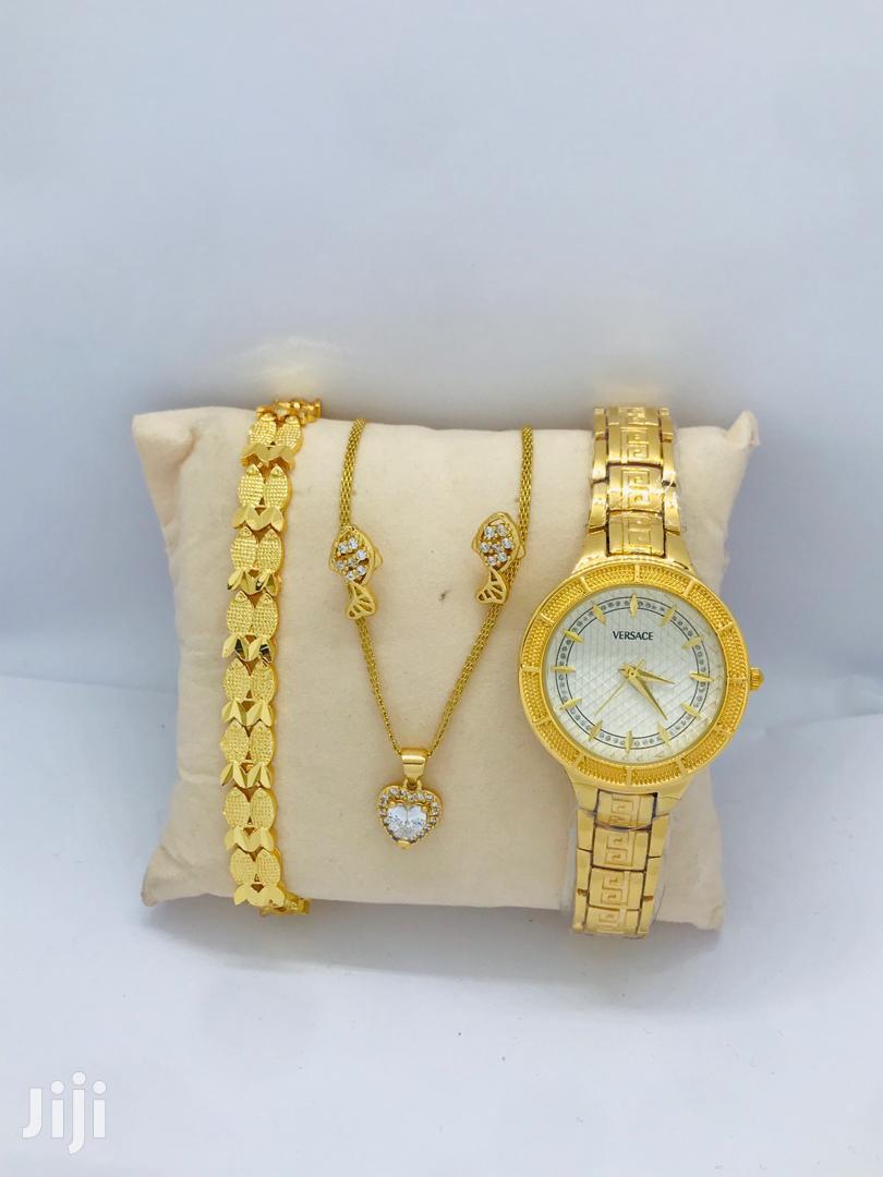Female Watches | Watches for sale in Kinondoni, Dar es Salaam, Tanzania