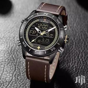 Men's Watches   Watches for sale in Dar es Salaam, Kinondoni