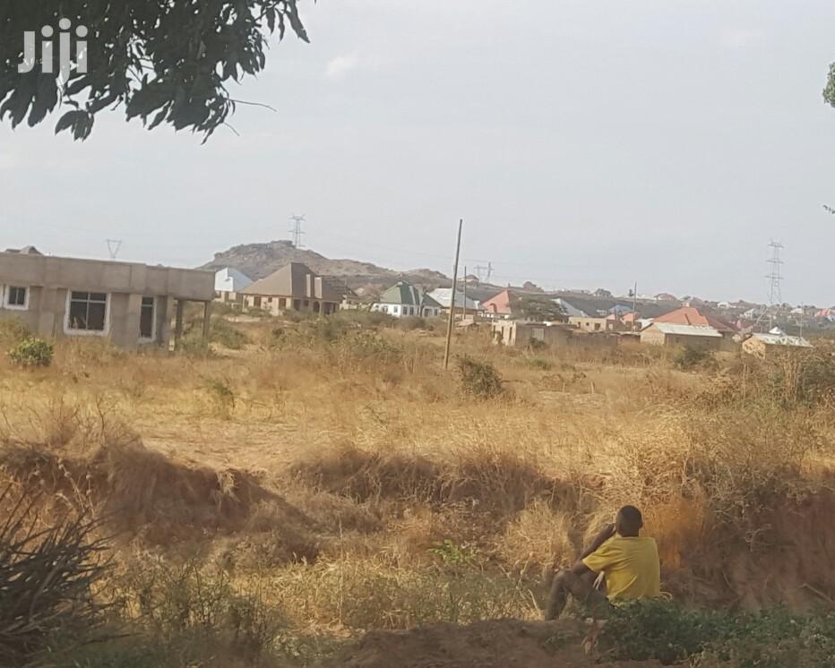 Viwanja Vinauzwa Dodoma Mjini. | Land & Plots For Sale for sale in Dodoma Rural, Dodoma Region, Tanzania