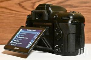 Nikon D7500   Photo & Video Cameras for sale in Dar es Salaam, Ilala