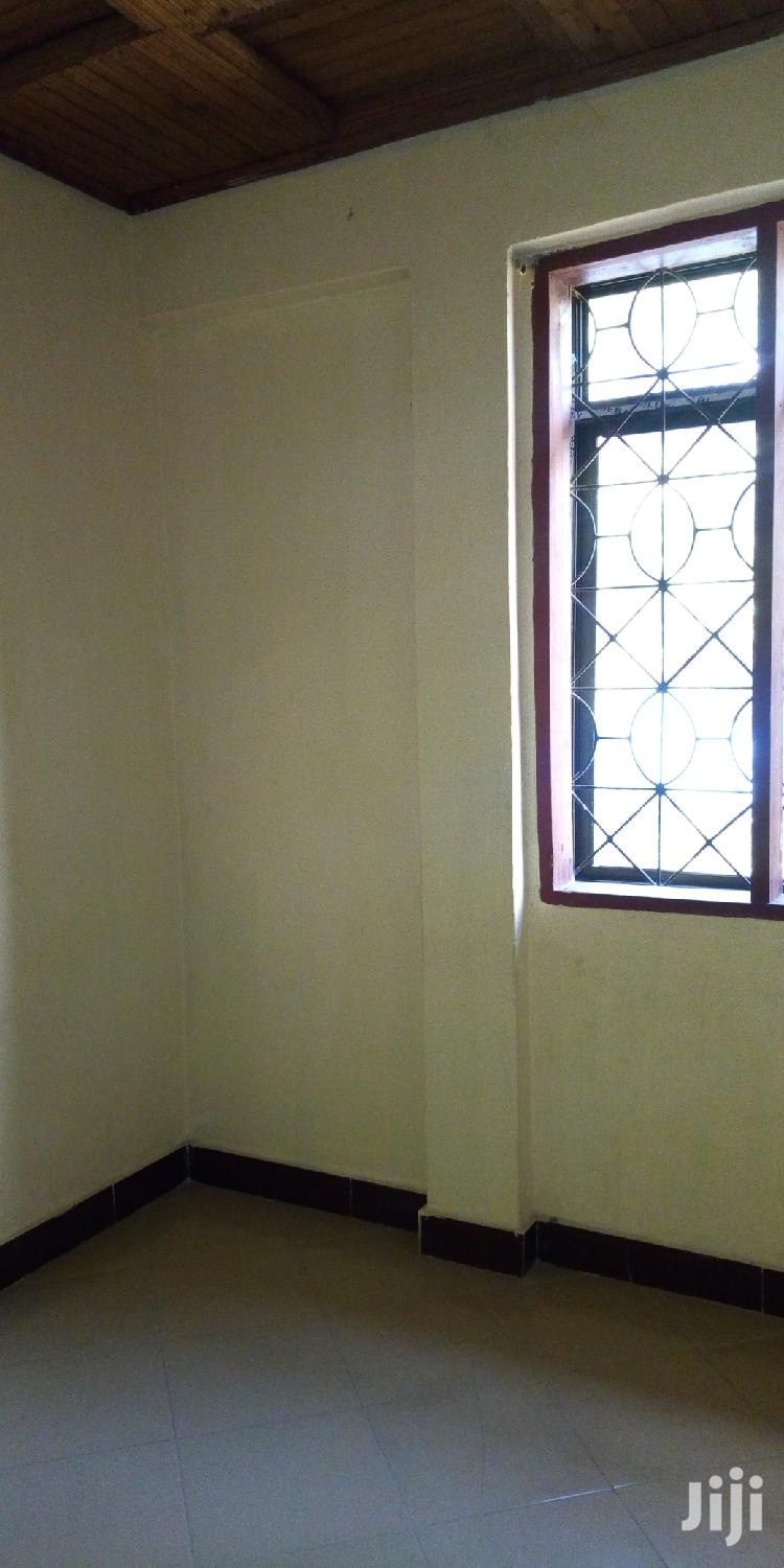 2 Master Bed Rooms for Rent | Houses & Apartments For Rent for sale in Kinondoni, Dar es Salaam, Tanzania