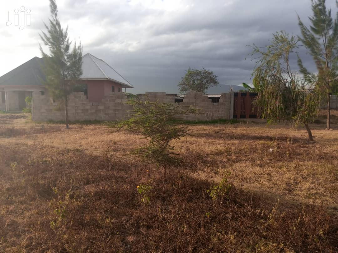 Viwanja Vinauzwa Arusha USA RIVER | Land & Plots For Sale for sale in Arusha, Arusha Region, Tanzania