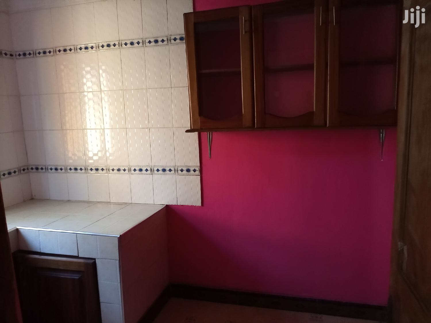 2bedrooms,Sitting Room,Kitchen, Master And Public Toilet | Houses & Apartments For Rent for sale in Kinondoni, Dar es Salaam, Tanzania