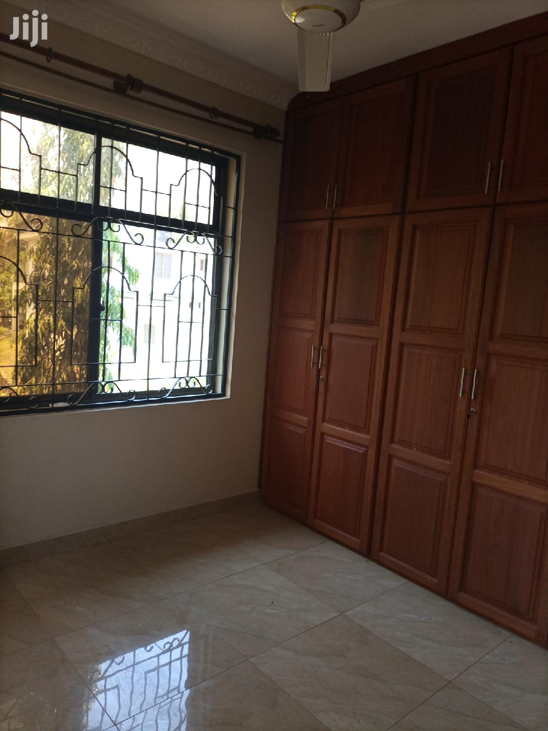 2 Bedrooms Apartment For Rent | Houses & Apartments For Rent for sale in Kinondoni, Dar es Salaam, Tanzania