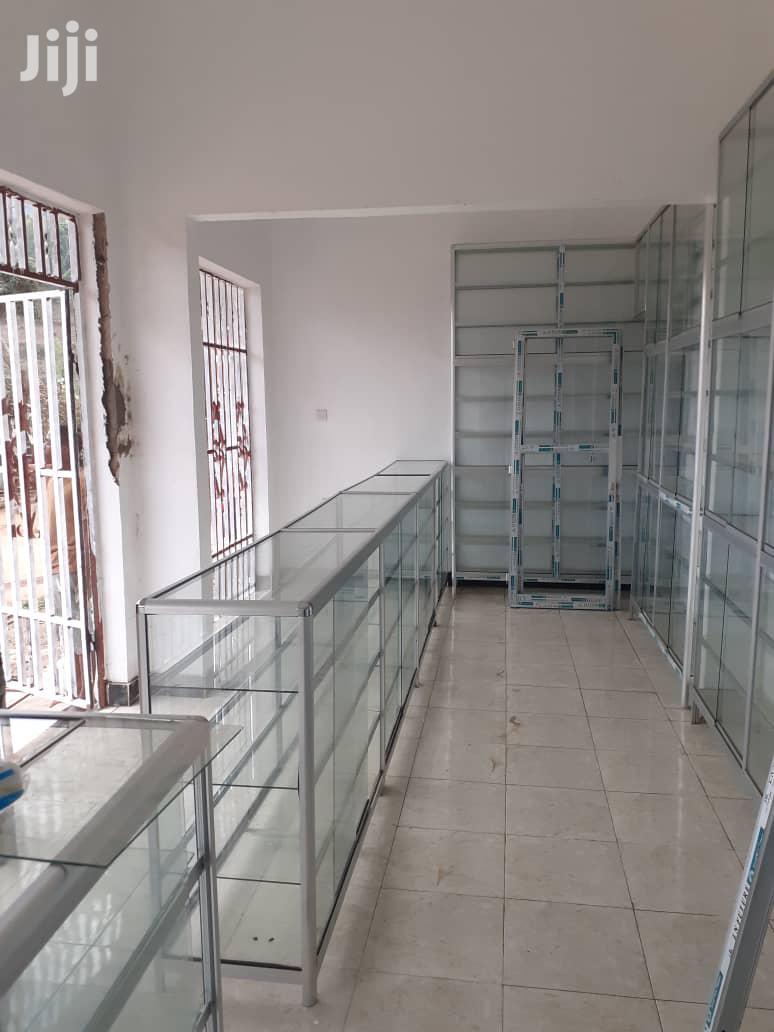 Renewable Energy Technology Technician | Engineering & Architecture CVs for sale in Temeke, Dar es Salaam, Tanzania