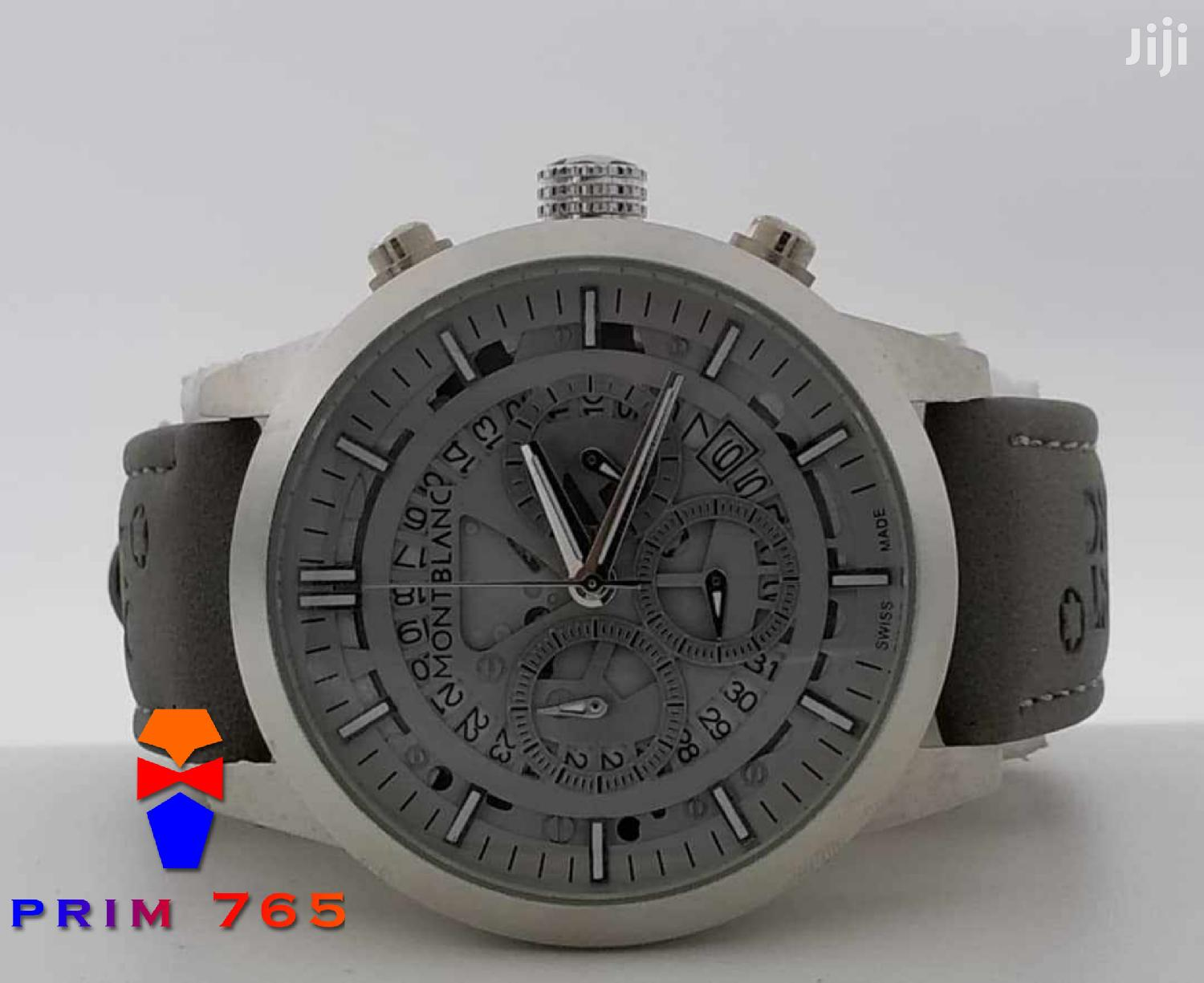 Quality Watches | Watches for sale in Kinondoni, Dar es Salaam, Tanzania
