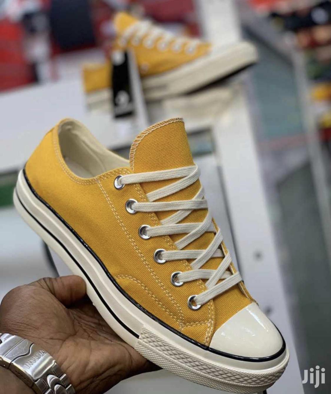Original Converse All Sstar | Shoes for sale in Ilala, Dar es Salaam, Tanzania