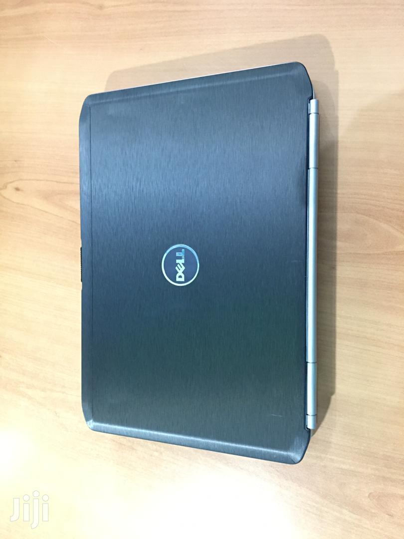 Laptop Dell Latitude E5430 4GB Intel Core I5 HDD 500GB | Laptops & Computers for sale in Ilala, Dar es Salaam, Tanzania