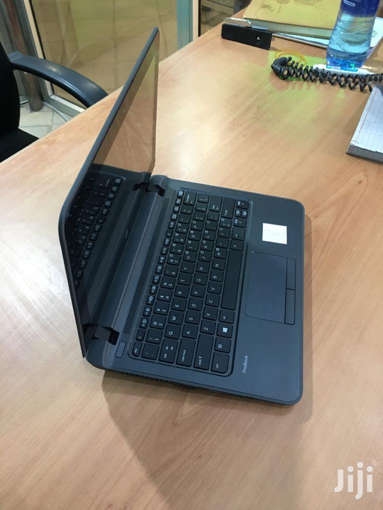Laptop HP ProBook 11 X360 G1 EE 4GB Intel Core I3 HDD 500GB | Laptops & Computers for sale in Ilala, Dar es Salaam, Tanzania