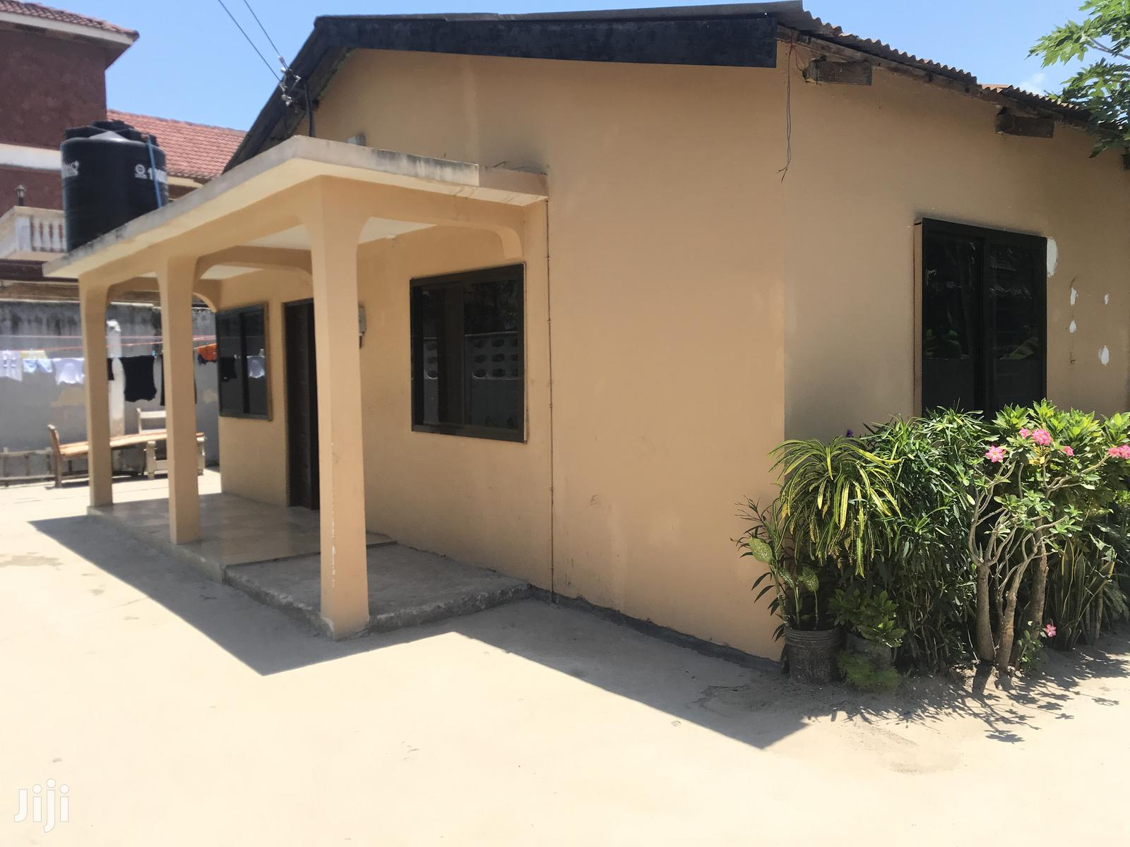House For Rent | Houses & Apartments For Rent for sale in Kinondoni, Dar es Salaam, Tanzania