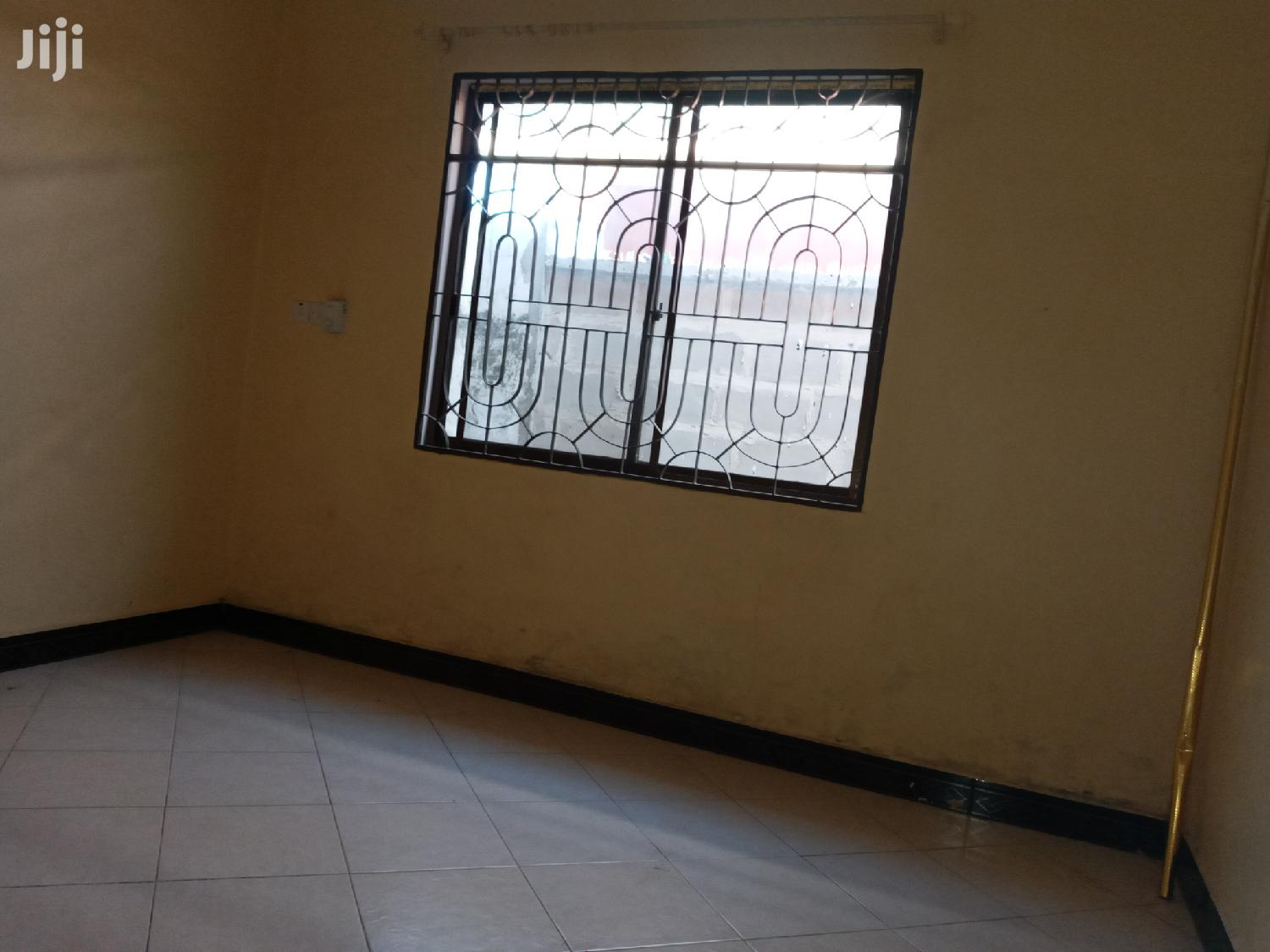 House For Rent Sinza | Houses & Apartments For Rent for sale in Kinondoni, Dar es Salaam, Tanzania