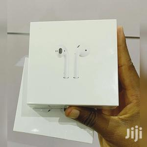 Apple Airpods   Headphones for sale in Dar es Salaam, Ilala