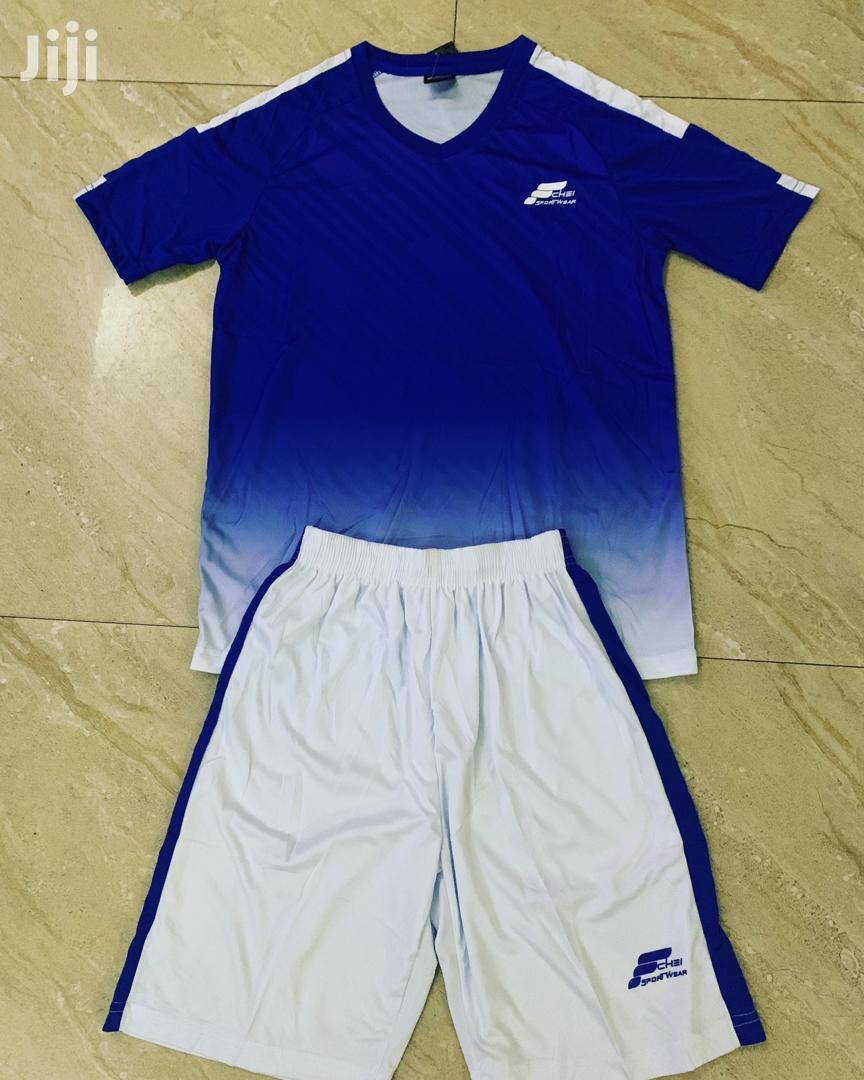 Original Jerseys   Sports Equipment for sale in Ilala, Dar es Salaam, Tanzania