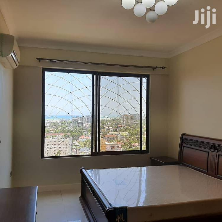 Apartment for Rent | Houses & Apartments For Rent for sale in Upanga East, Ilala, Tanzania