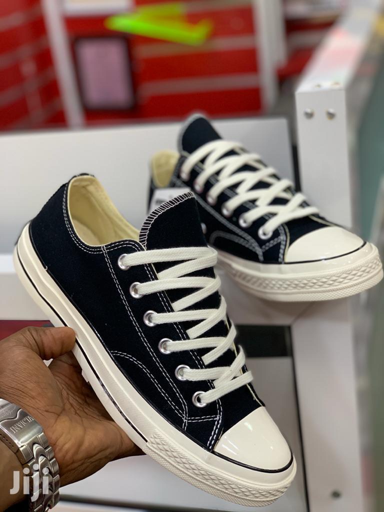Converse All Star Grade 1 | Shoes for sale in Kinondoni, Dar es Salaam, Tanzania