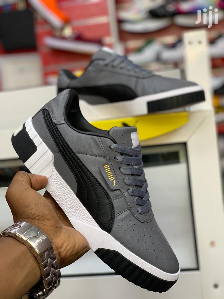 Puma Original | Shoes for sale in Kinondoni, Dar es Salaam, Tanzania