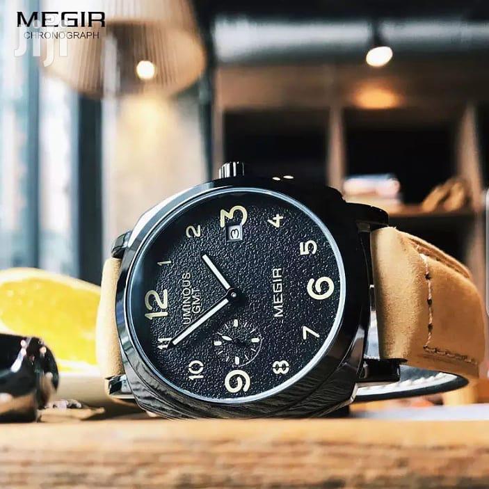 Original Megia | Watches for sale in Kinondoni, Dar es Salaam, Tanzania