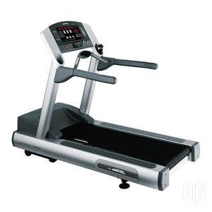 Life Fitness Treadmill | Sports Equipment for sale in Dar es Salaam, Ilala