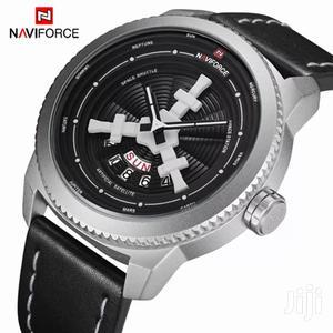 Original Naviforce Watch   Watches for sale in Dar es Salaam, Kinondoni