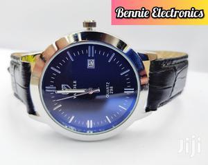 Saa Za Mkononi   Watches for sale in Dar es Salaam, Kinondoni