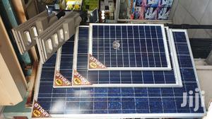 German Technology Pannels   Solar Energy for sale in Dar es Salaam, Ilala