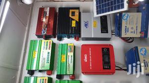 Solar Inverter 1000W   Solar Energy for sale in Dar es Salaam, Ilala
