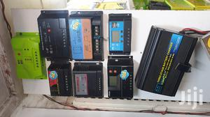 Charger Control Digital 30A   Solar Energy for sale in Dar es Salaam, Ilala